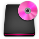 disk,drive,disc icon