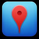 google places 2 icon