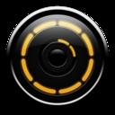 away10 icon