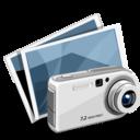 image,capture,pic icon