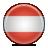 flag, austria icon