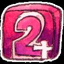 , Feb icon