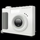 camera, photography, digital icon