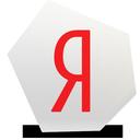 yandex, social, social media, ya.ru icon