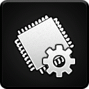 ic,config icon