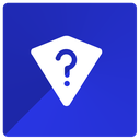 guide, faqs, question, help, faq, support icon