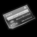 mem, memory, card, ram icon