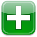 sn, social network, netvibes, social, badge icon