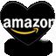 amazone icon