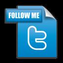 sn, twitter, social, social network icon