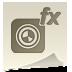 camfx icon