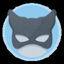 antispam icon