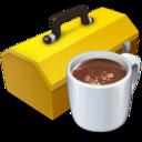 cocoaframework,cocoa icon