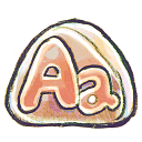 G12 Fonts icon