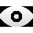 inv, eye icon