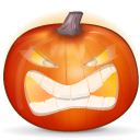 Pumpkin 2 icon