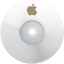 Apple, Perl icon
