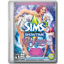 , Collector's, Edition, Katy, Perry, Showtime, Sims, The icon