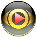 Powerdvd icon