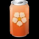 drink,magnolia icon