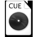 niZe CUE icon