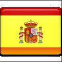 spain,flag icon