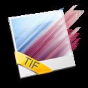 tif, image icon