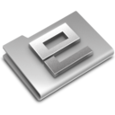 enhanced,lab icon