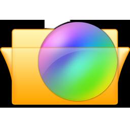 development, folder, develop icon