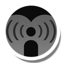 iheatradio icon