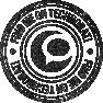 base, technorati icon