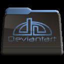 deviantart,folder icon