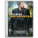 88 Minutes icon