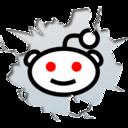 inside,reddit icon