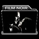 film,noir,movies icon
