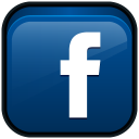 sn, social, facebook, social network icon