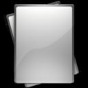 fileformat icon