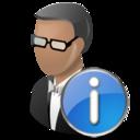 info,mycomputer,information icon