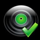 right, save, correct, next, arrow, forward, disk, ok, disc, yes icon