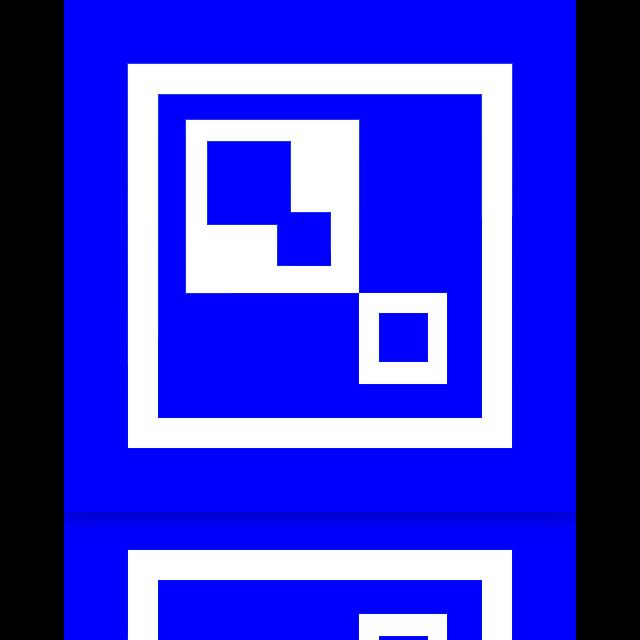 mirror, camstudio icon