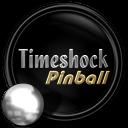 Timeshock Pinball 2 icon