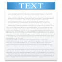 text,file,document icon