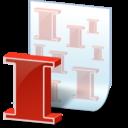 document i icon