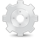 package system icon