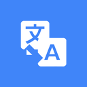 translate, google icon