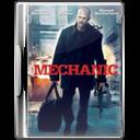 , Mechanic, The icon