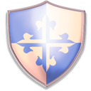 shield, security, protect, guard, genericapp icon