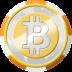 casino, coinsphere, bitcoin, chip icon