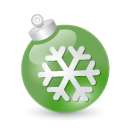 decoration, xmas, christmas icon