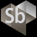 Soundbooth 4 icon